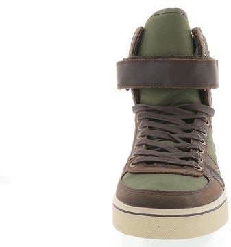 Kjøp Radii Simple sko Online   FOOTWAY.no