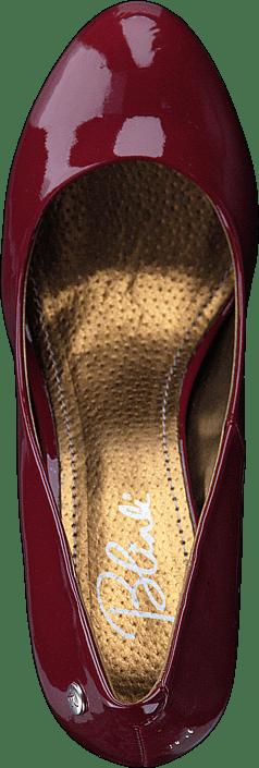 Bl095 Online Kjøp Røde Sko Blink Heels 5H1WHqPrp