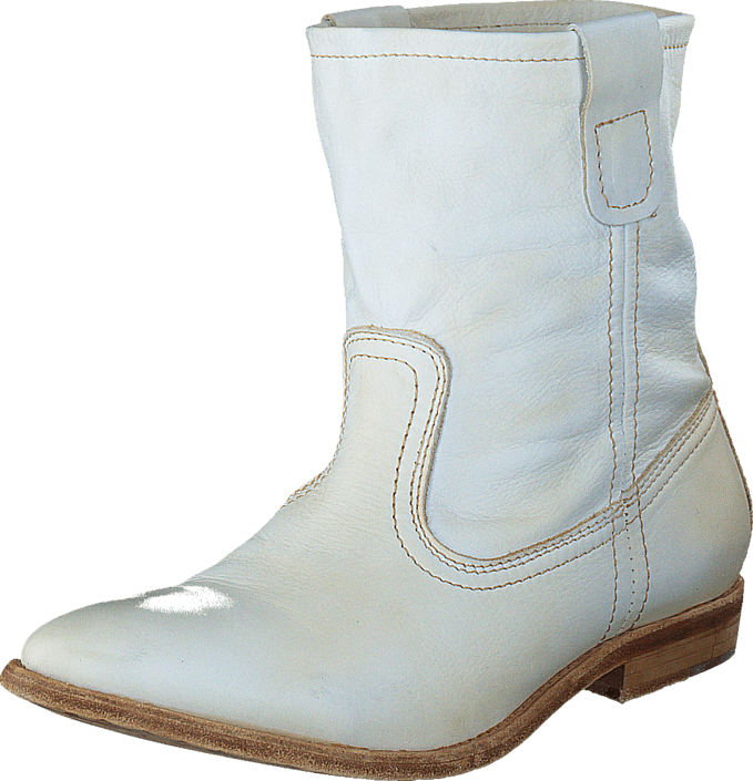 Buffalo - ES 30195