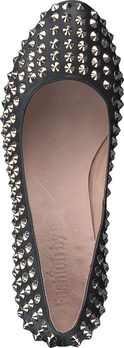 Kjøp Fashion By C Rivet Sneaker sko Online   FOOTWAY.no