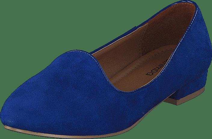 Loafer Loafer Loafer DG no Online Sko FOOTWAY Blå STHLM Kjøp Kjøp Kjøp 5EqFn