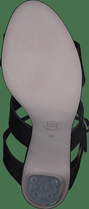 Singha Sko Kjøp Pump Heels Sorte Minimarket Online q1qOZRn