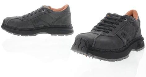 74f19653017 Acheter Art Libertad gris Chaussures Online