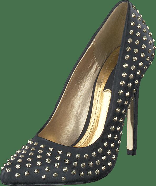 Acheter Blink BL Marrons 388 Marrons BL Chaussures Online ff32db