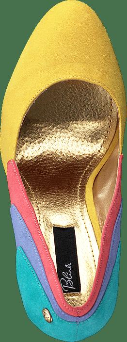 BL 250