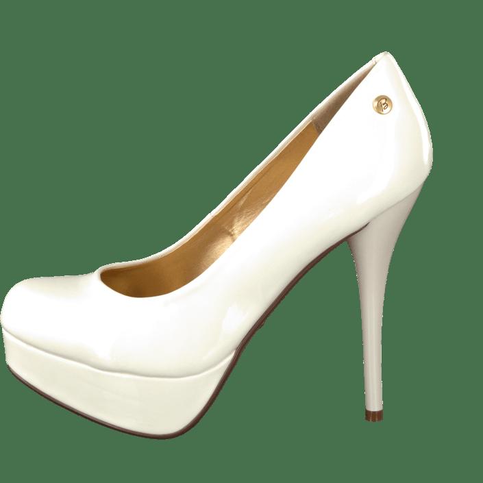 Femme Chaussures Acheter Blink BL 081 Chaussures Online
