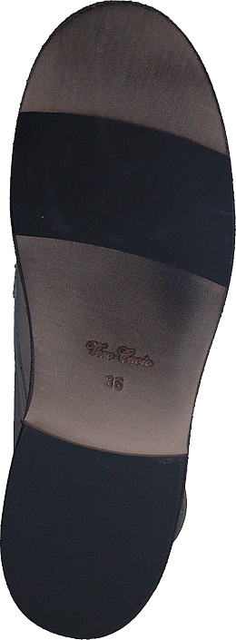 Alberville - E32054