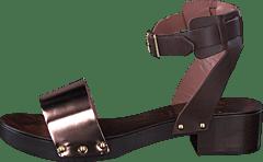 Alberville, sko Nordens største utvalg av sko   FOOTWAY.no