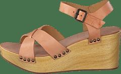 3a760e3ddb54 Alberville Sko Online - Danmarks største udvalg af sko