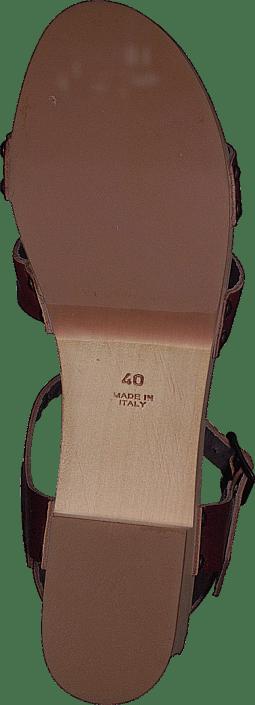 Alberville - 301