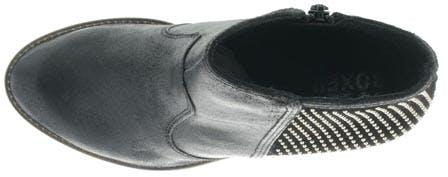 Bullboxer - 13-468594-0