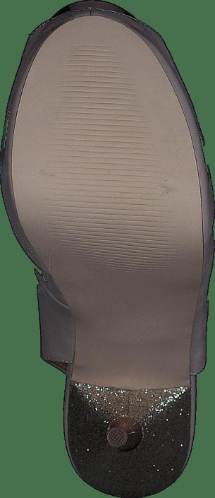 Miss KG - Adaeze