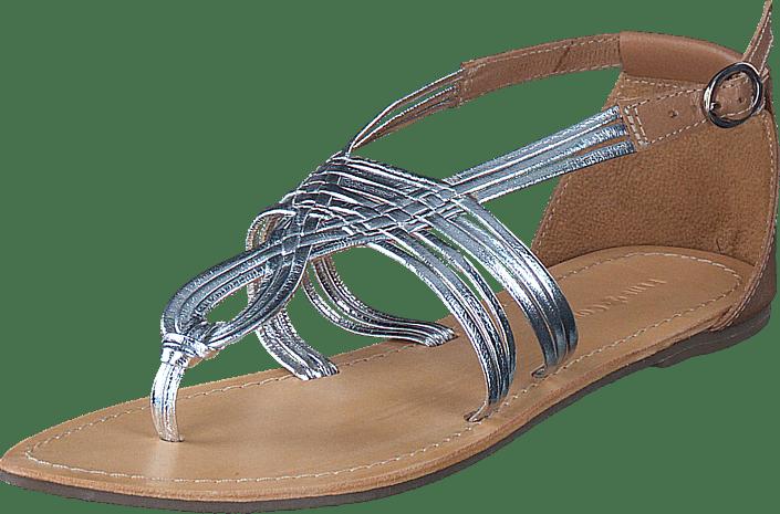 e63b9b0f9b6 Buy Friis & Company Nannia blue Shoes Online | FOOTWAY.co.uk