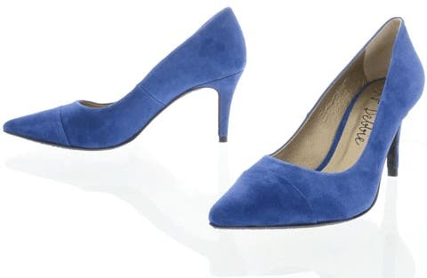 Kjøp Debbie Ante sko Online | FOOTWAY.no