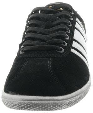 c23b6c963af Buy Boras Copenhagen grey Shoes Online | FOOTWAY.co.uk