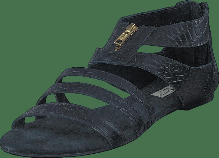 Fiddana Sandal Shoe