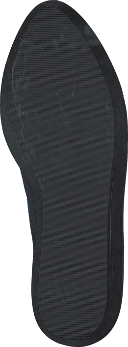 Kjøp Form Lave Cheap Blå Online Polished Oxford Sko Monday 6E6WRrq