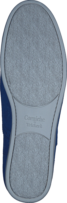 Corniche By Trickers - Larry
