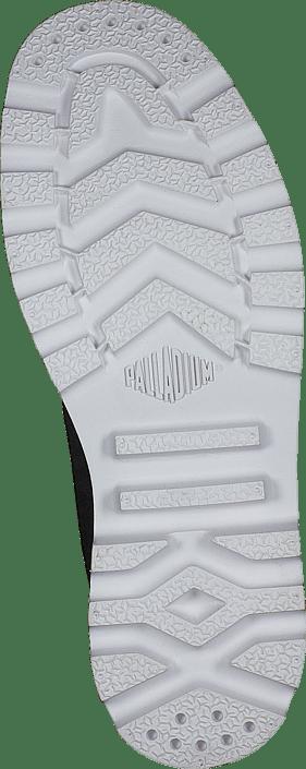 Palladium - Blanc Hi L