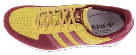 Køb adidas Originals Adistar Racer gule Sko Online FOOTWAY.dk    Køb adidas Originals adistar Racer gule Sko Online   title=          FOOTWAY.dk