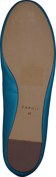 Esprit - Tally Slipper