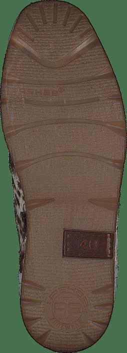 Snake Boots Online Raya Rehab Kjøp Grå Sko qpaE1ZHw