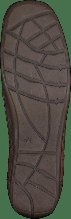 Jana - 24600-20