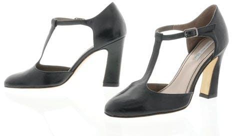 ecco højhælede sandaler, Pink Ecco Genna Dame Sko,ecco