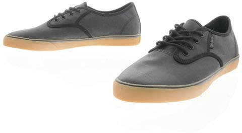 f5147a35cb73 Buy Gravis Slymz Wax Mns grey Shoes Online