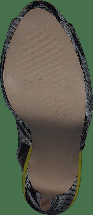 Femme Chaussures Acheter Steve Madden Adin Chaussures Online