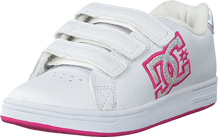 DC Shoes - KIDS CHARACTER V