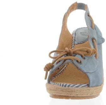 Gaastra Schuhe online kaufen | Upgrade für deinen