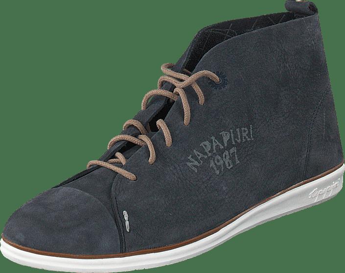 Schuhe von Napapijri für Frauen günstig online kaufen bei