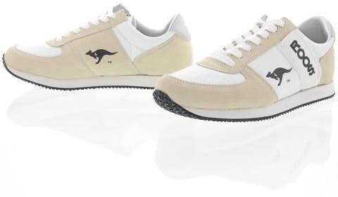 kangaroos sko