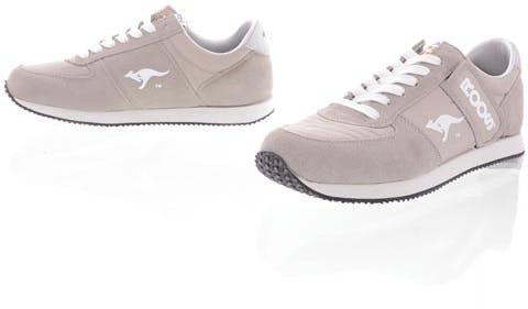 Buy KangaROOS Combat Shoes Online