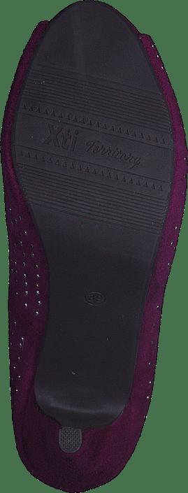 Femme Chaussures Acheter Xti 25899 Chaussures Online
