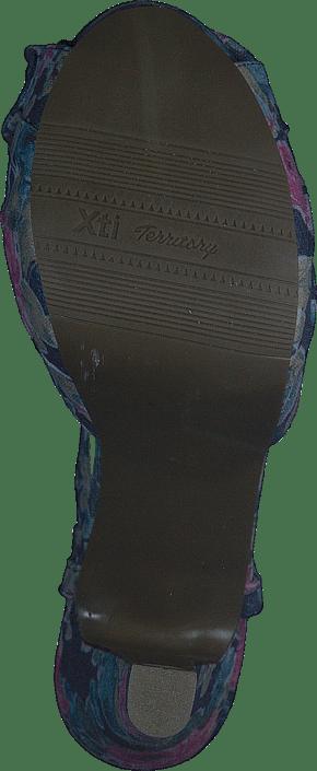 Xti - 25934
