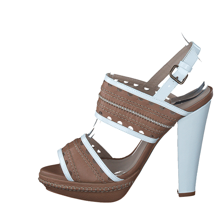 Hoss Intropia Shoes Online