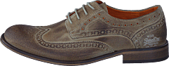 Matro Brogue