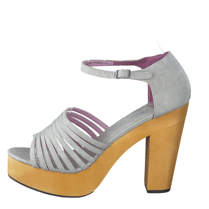 Acheter Rules By Mary Moe Marrons Chaussures Chaussures Chaussures Online 93d564