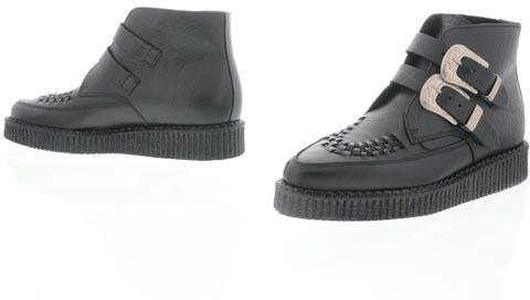 køb sko online england