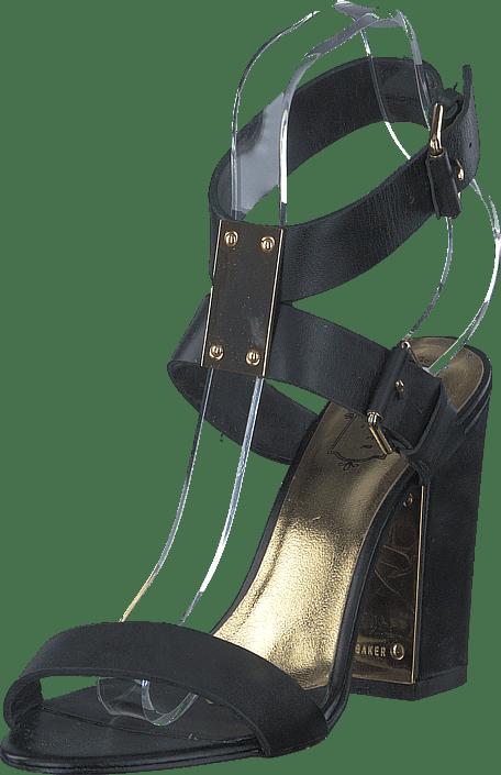 5d5cc959a280 Buy Ted Baker Shoes Online Uk kuvat - Kritische Theorie