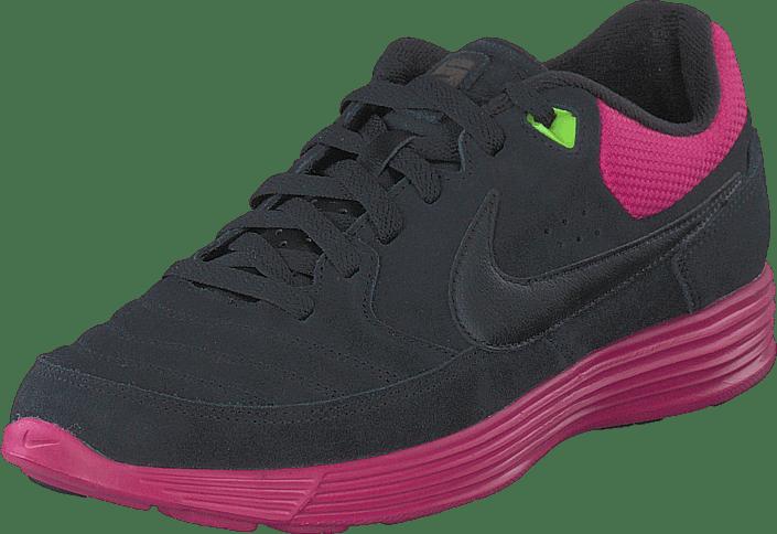 separation shoes 9bc61 84040 Nike - Nsw Lunar Gato