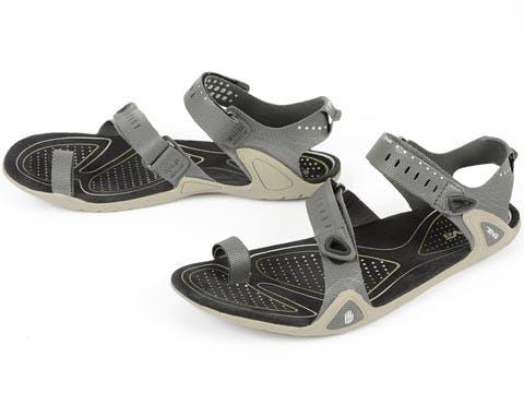74d06216ad17c Buy Teva Zilch grey Shoes Online