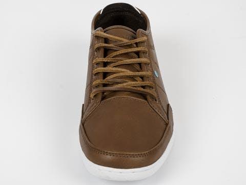 Kjøp Boxfresh BO Sparko sko Online | FOOTWAY.no