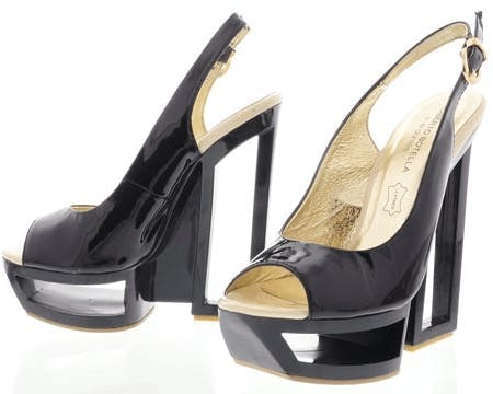 d9bcdeaa801e0 Buy Roberto Botella M.13160 Grey Shoes Online   FOOTWAY.co.uk