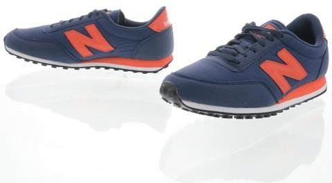 New Balance - U410MNNR(W)
