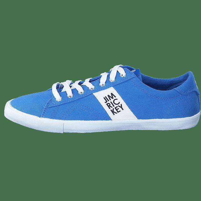 Og Deuce Online Lo Sportsko Blå Rickey Kjøp Sneakers Jim Sko xZUgOO