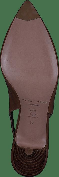 Pura López - zaab117