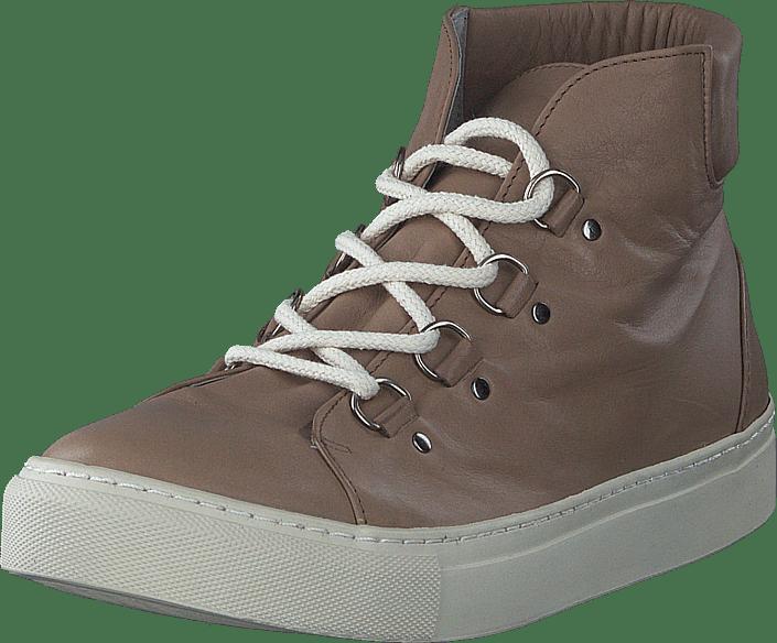 Sko Og Grass Online Kjøp Brune Sportsko Won Sneakers Hundred x0aqIa